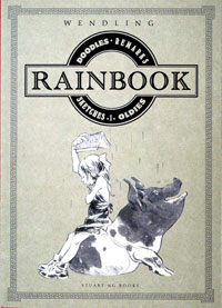 Wendling Rainbook 1
